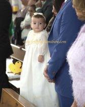 fotografo barato bautizo madrid